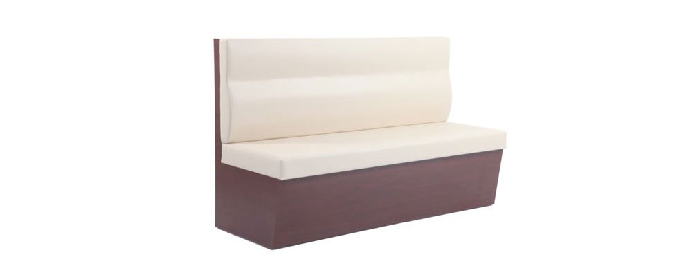 About us sofa in india manufacturers