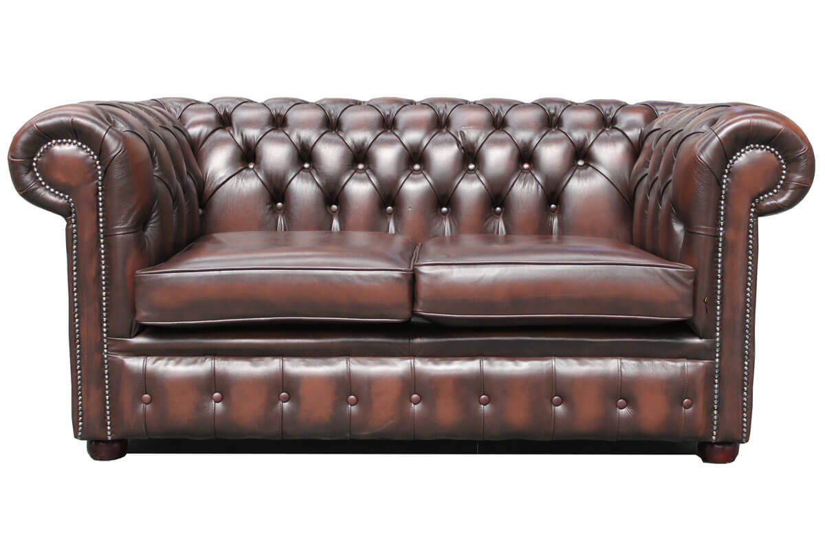 Chesterfield Sofa In India