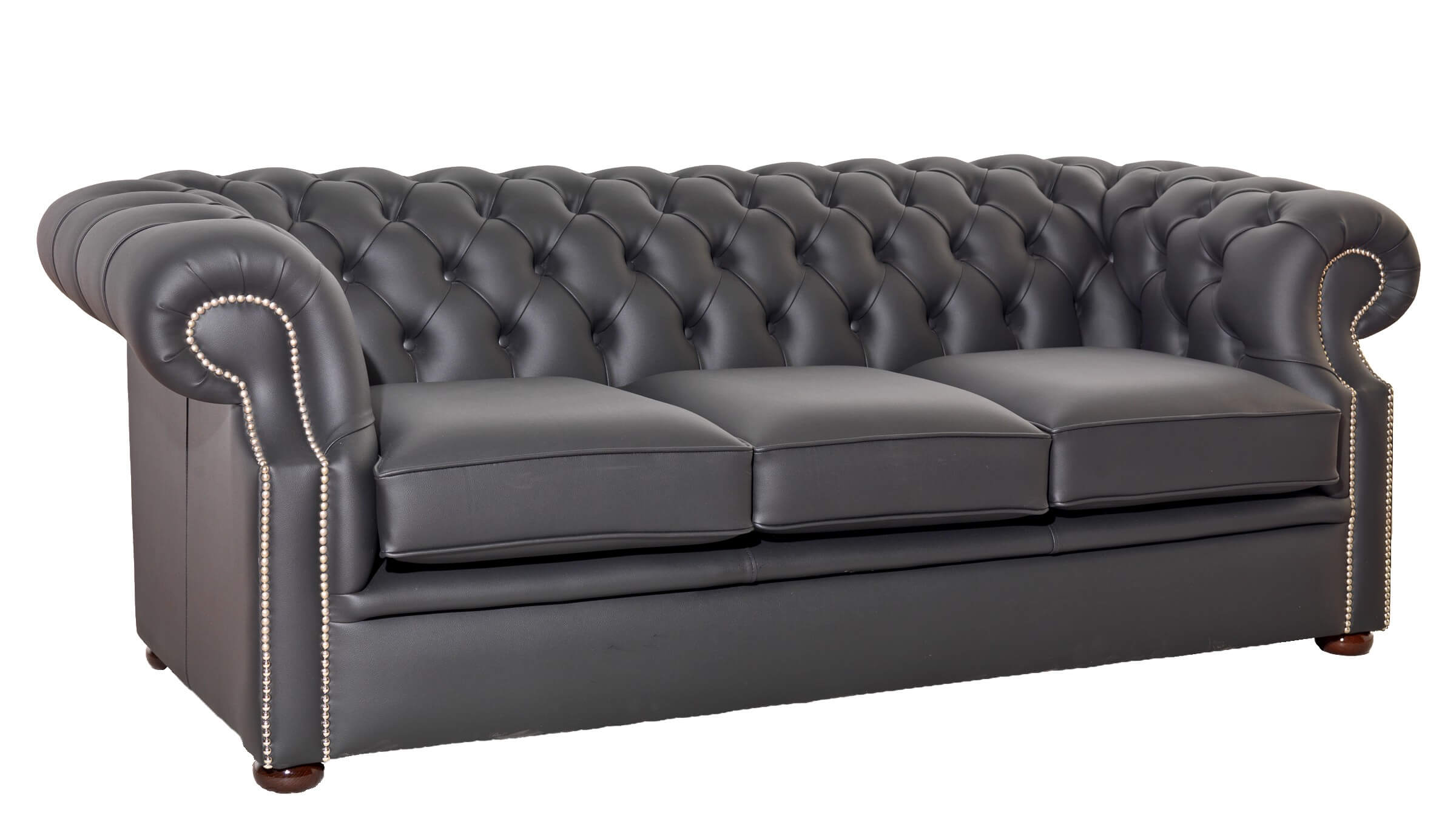 Chesterfield Sofa in India,Chesterfield Sofa Manufacturers in India,Chesterfield Sofa Suppliers
